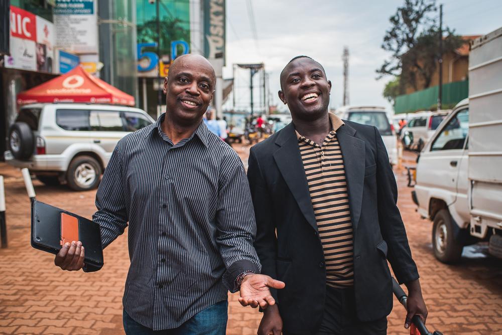 wmm_uganda_trip_day_4_0027_160919
