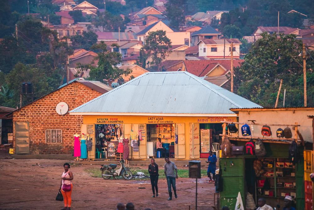 wmm_uganda_trip_day_4_0045_160919