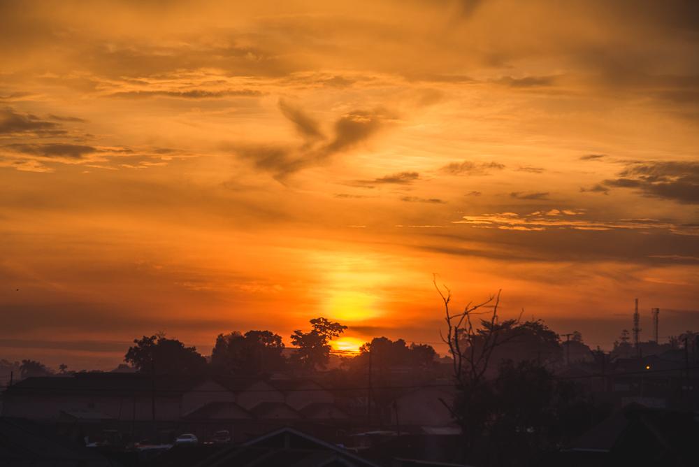 wmm_uganda_trip_day_4_0046_160919