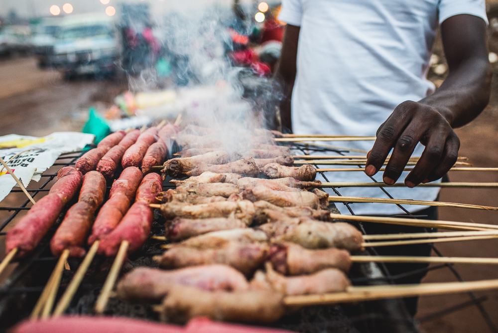 wmm_uganda_trip_day_4_0048_160919