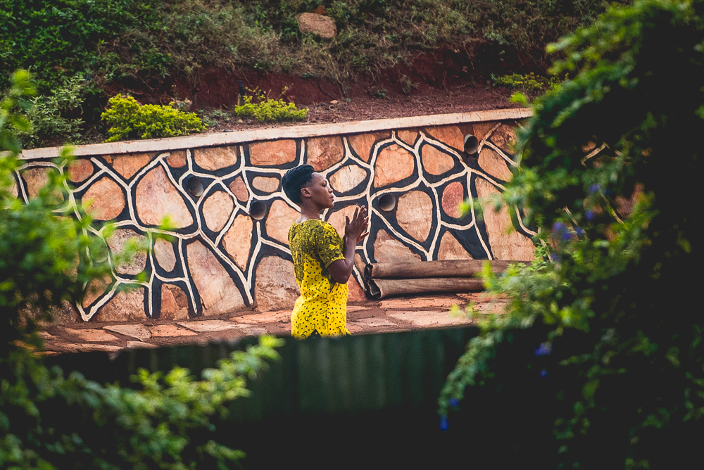 wmm_uganda_trip_day_5_0011_160919