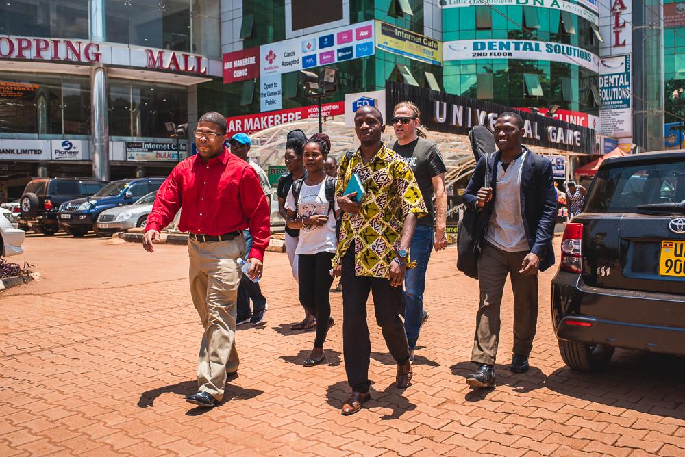 wmm_uganda_trip_day_5_0030_160920