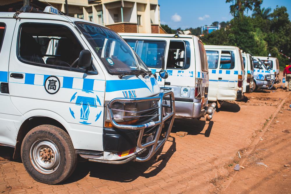 wmm_uganda_trip_day_5_0047_160920