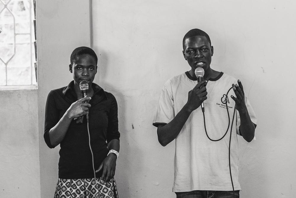 wmm_uganda_trip_day_6_0025_160921