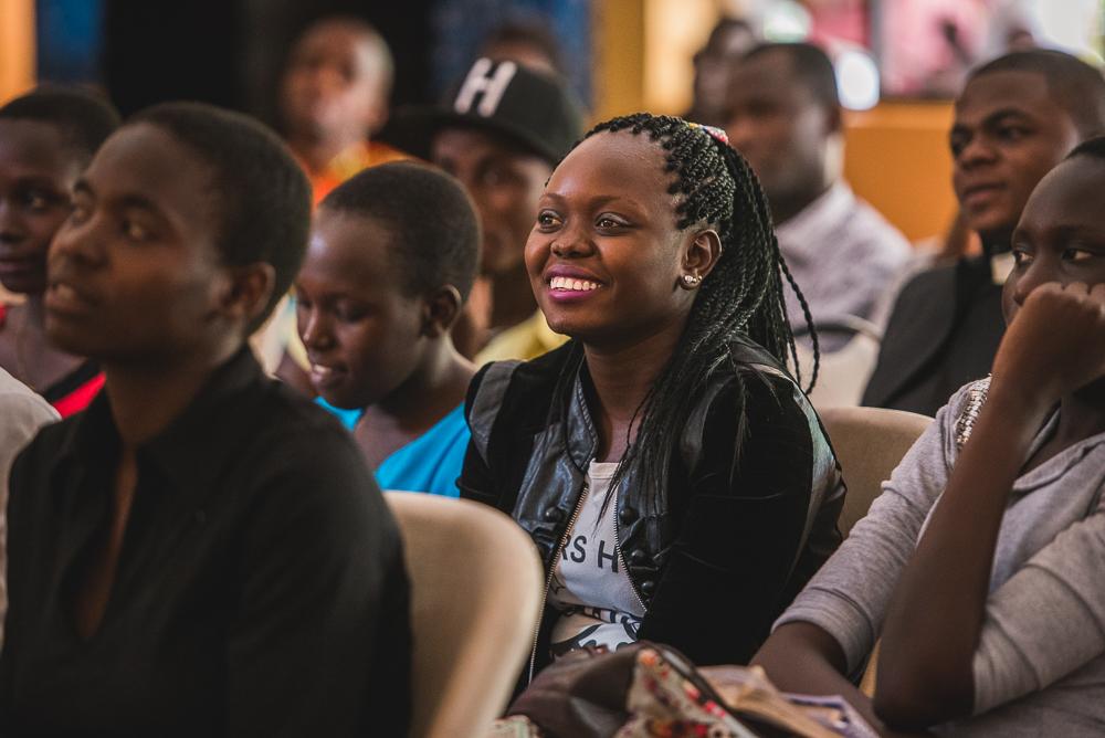 wmm_uganda_trip_day_6_0030_160921