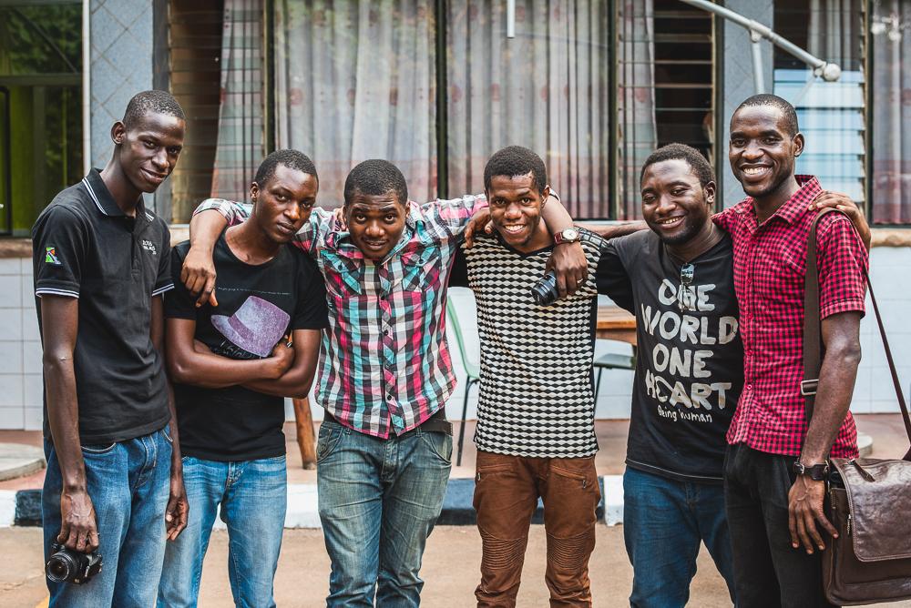 wmm_uganda_trip_day_6_0068_160921