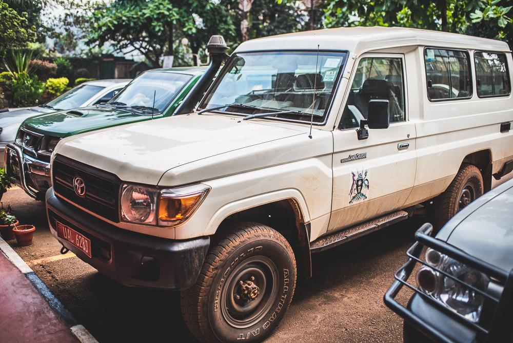 wmm_uganda_trip_day_8_0001_160922