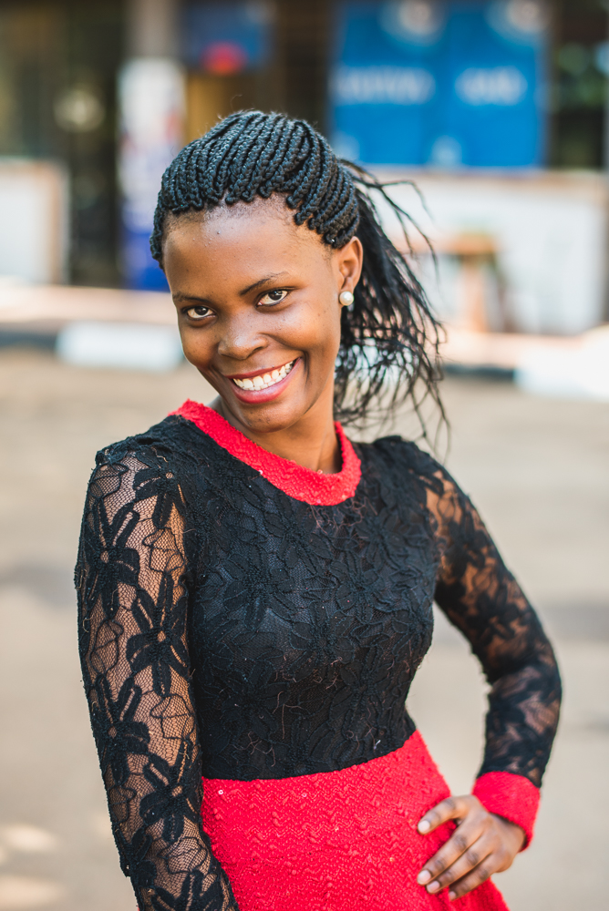 wmm_uganda_trip_day_8_0017_160923