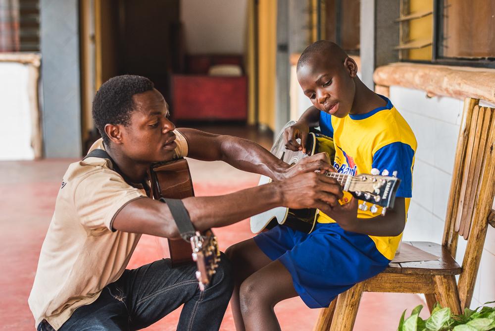 wmm_uganda_trip_day_8_0041_160923