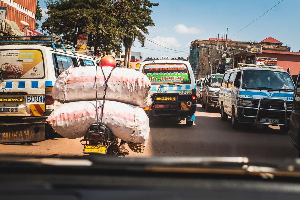 wmm_uganda_trip_day_10_0004_160925