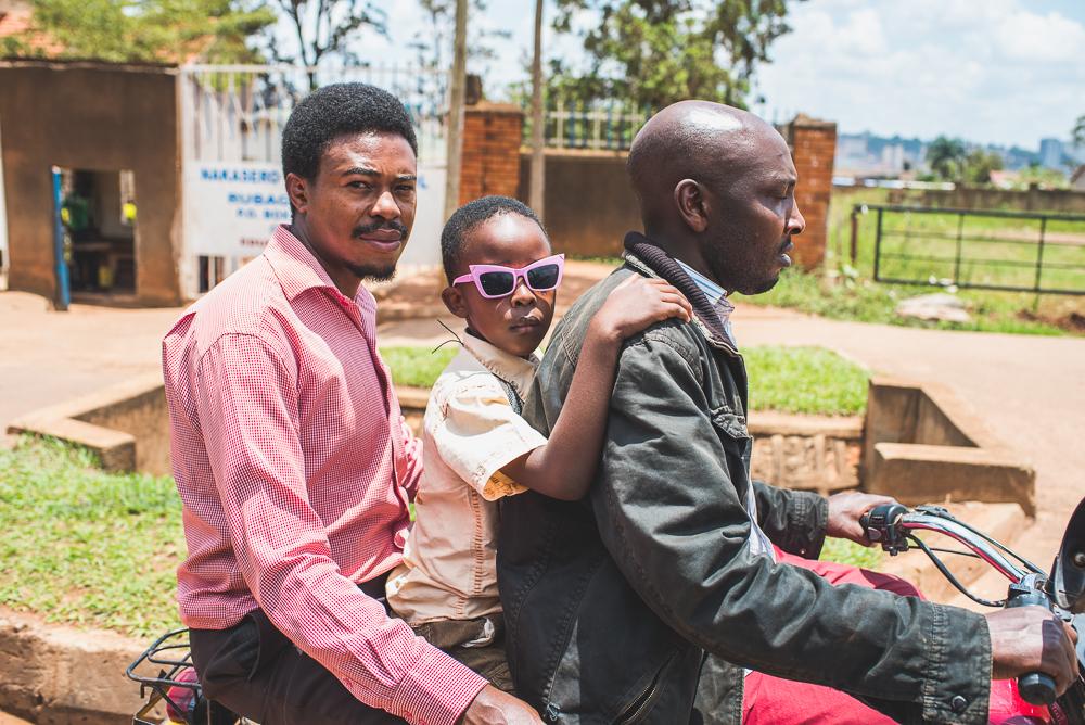 wmm_uganda_trip_day_10_0036_160925