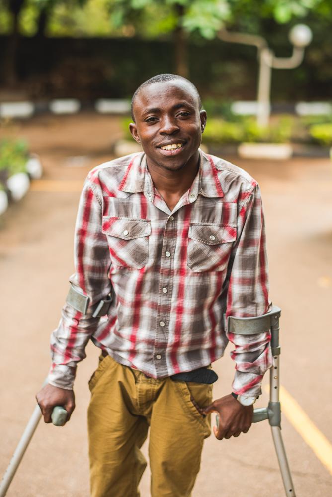 wmm_uganda_trip_day_9_0015_160924