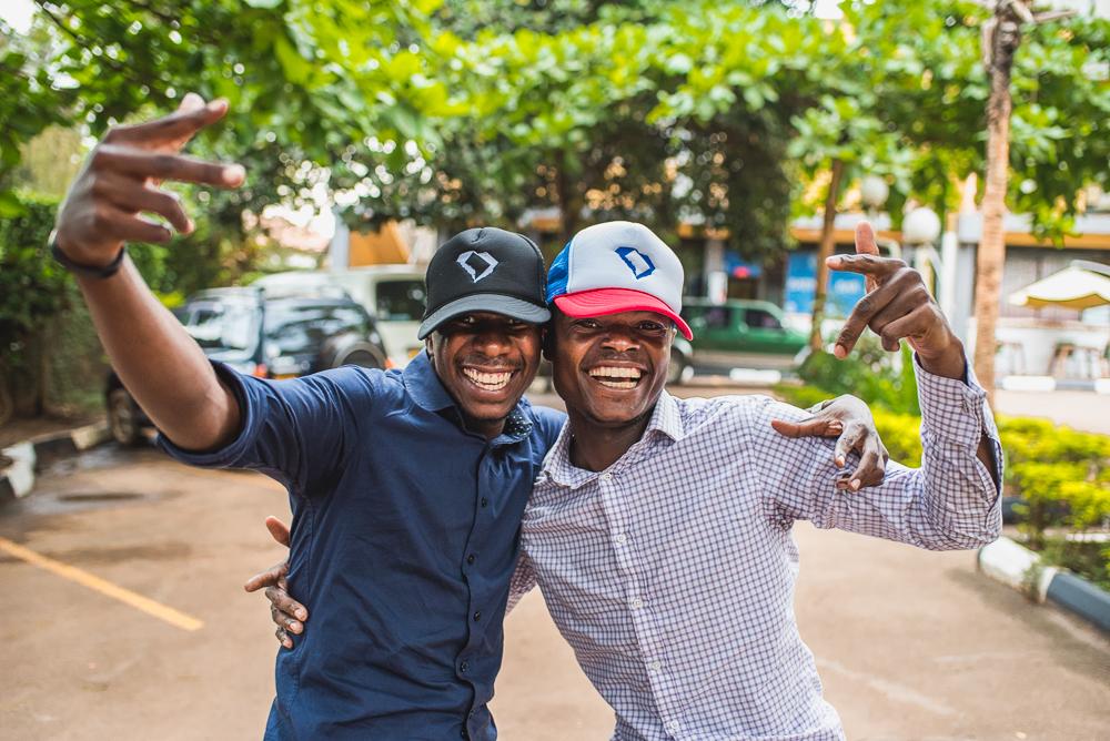 wmm_uganda_trip_day_9_0019_160924