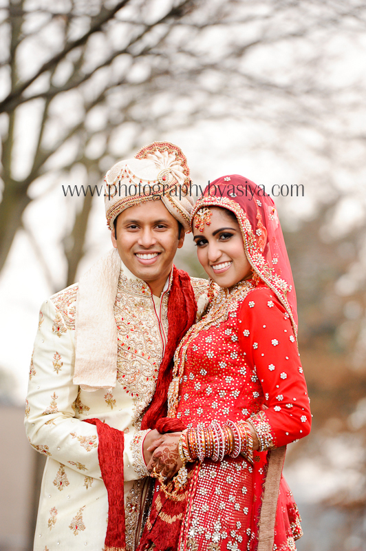Cute Indian Married Couple Wallpaper Indian Wedding Albany New York Indian Wedding