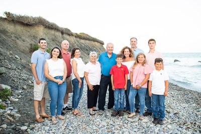 web sm family 2020 171