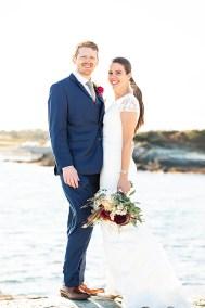 web sm wedding 2020 42