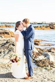 web sm wedding 2020 48