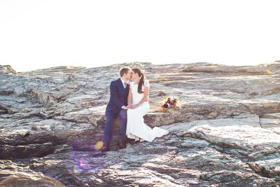 web sm wedding 2020 57