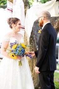 web sm wedding 2020 69