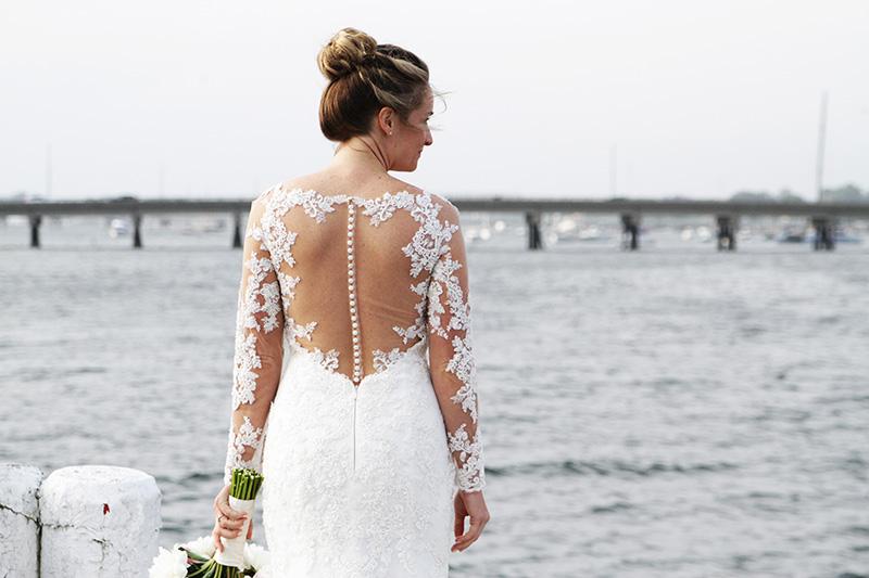 sm wedding 5