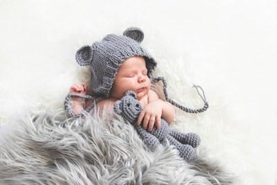 sm newborn 19 7
