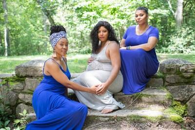 web sm maternity 2019 13