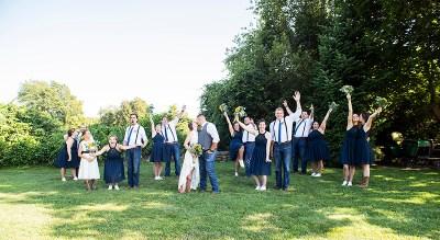 web sm wedding 2019 132