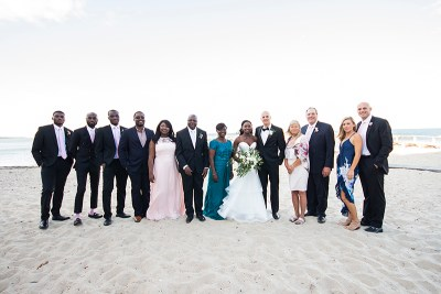 web sm wedding 2019 133