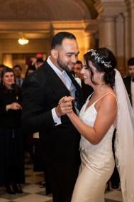 web sm wedding 2019 149
