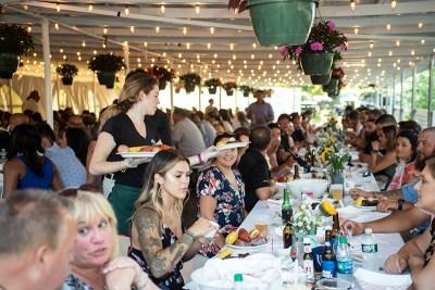 web sm wedding 2019 157