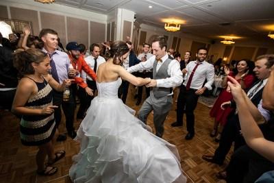 web sm wedding 2019 177