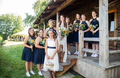 web sm wedding 2019 50
