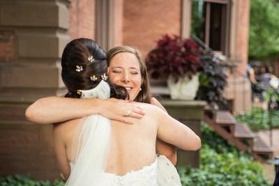 web sm wedding 2019 69