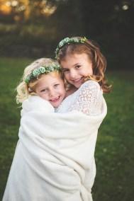 web sm wedding 2019 71
