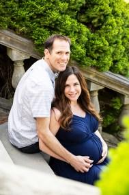 web sm maternity 2020 19