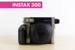 Small Of Fujifilm Instax 210