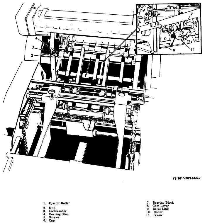 holden eurovox wiring diagram