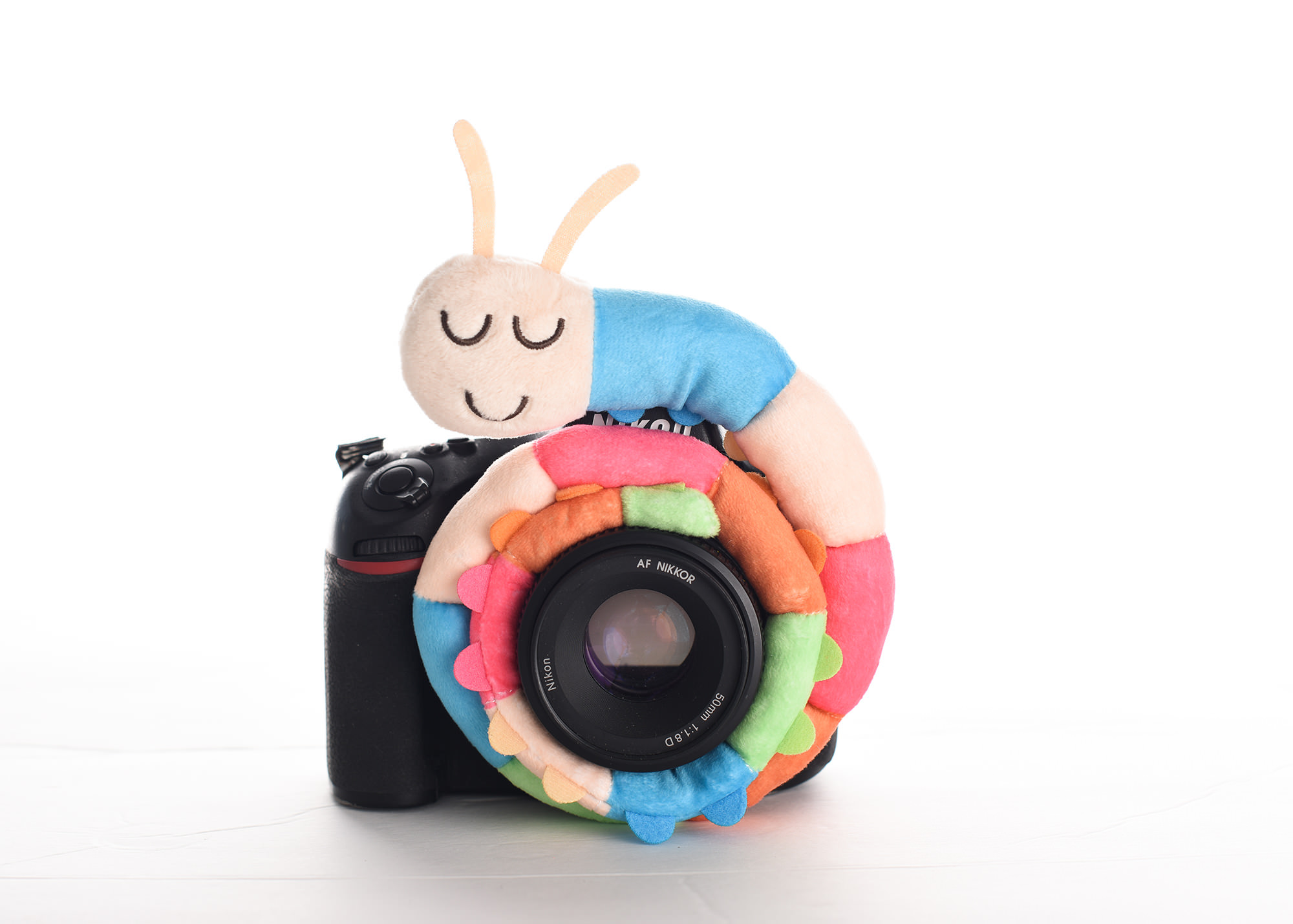 Gifts Photographers The Best Gifts For Photographers Under 25