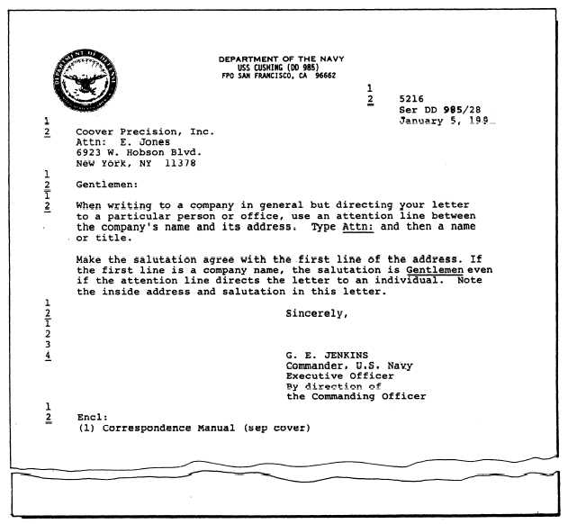 All Resumes formal letter of request format : Formal Letter Format Military | Social Work Volunteer Resume