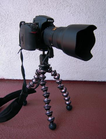 DSCN0097