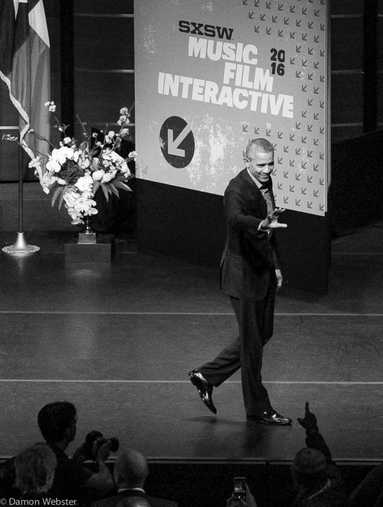 Obama SXSW 20160542