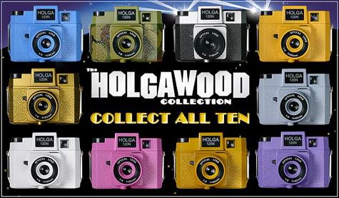 holgawoodx