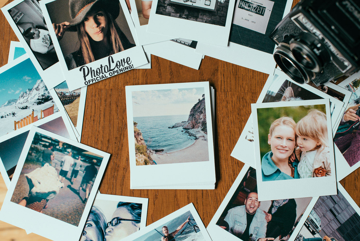Instagram Fotos Drucken Photoloveprints Geht Online Instagram 43 Fb 43 Eyeemfotos