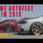 EAF Anaheim 2013 Thumbnail