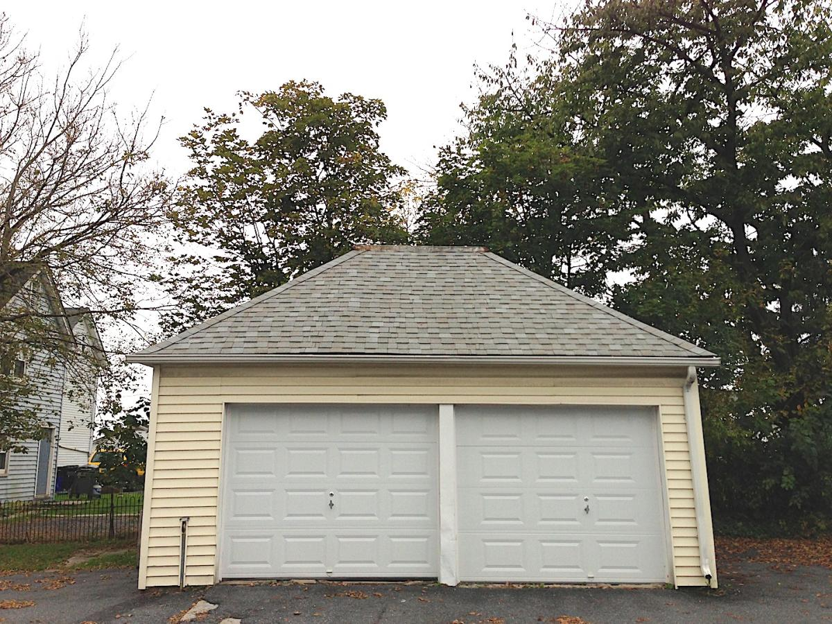 Garage For Rent Easton Pa 33 E Prospect Street Garage 1 Apt 1 Nazareth Pa 18064 Hotpads