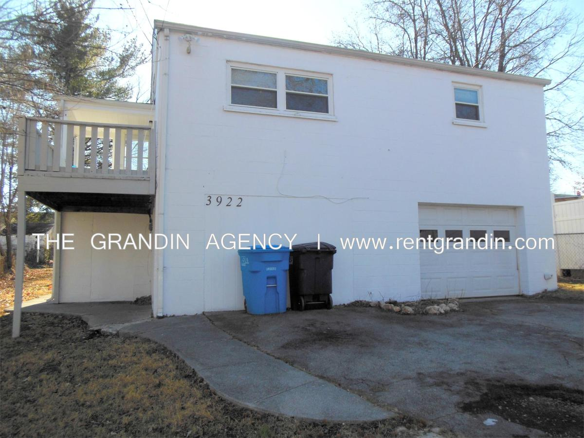Garage For Rent Roanoke Va 3922 Tennessee Avenue Nw Roanoke Va 24017 2614 Hotpads