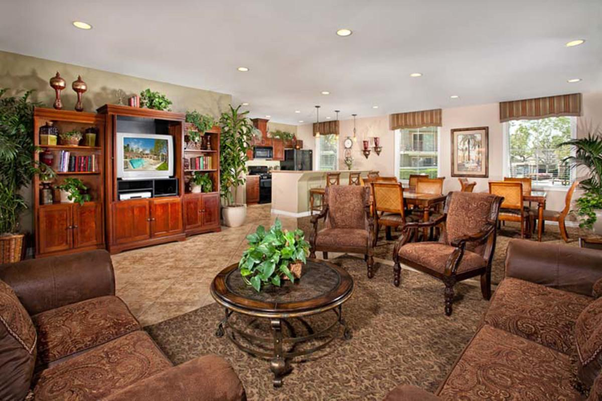 Green Valley Apartments - Chino Hills, CA from ,349 per month | HotPads