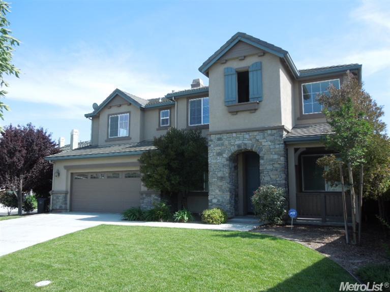 480 Millpond Avenue, Lathrop, CA 95330 HotPads