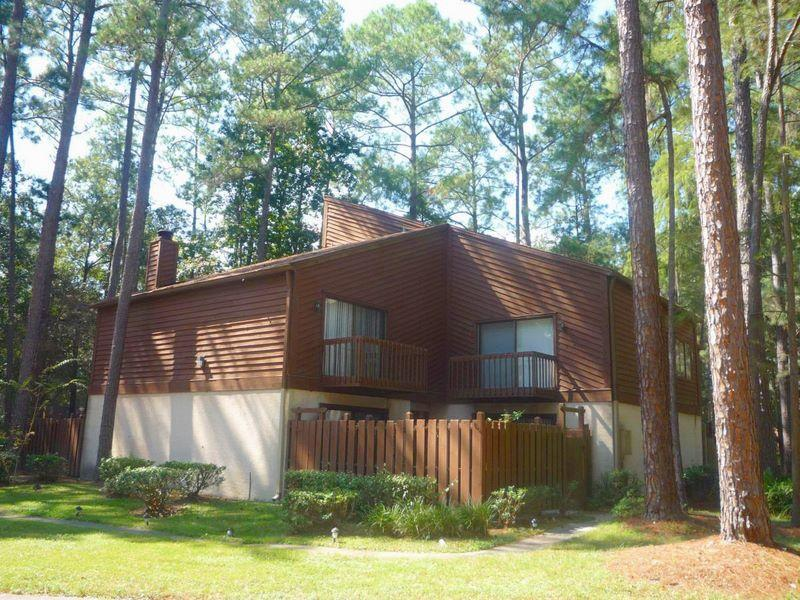 10385 Big Tree Circle E, Jacksonville, FL 32257 HotPads