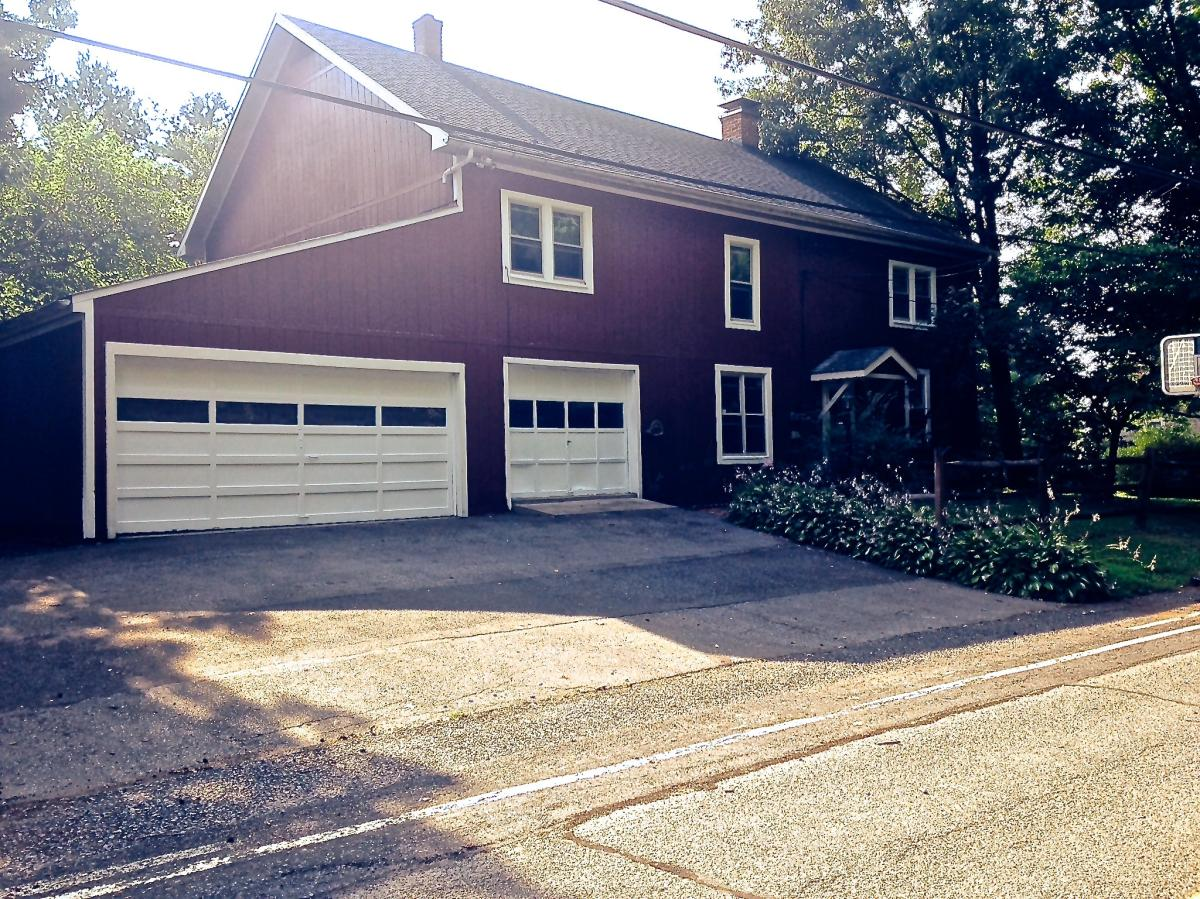 Garage For Rent Easton Pa 1550 Tatamy Road Easton Pa 18045 Hotpads